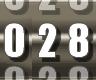 contatori visite sito